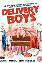 Image of Delivery Boys