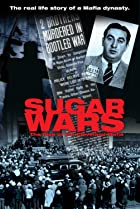 Image of Sugar Wars - The Rise of the Cleveland Mafia