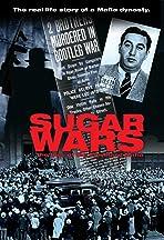 Sugar Wars - The Rise of the Cleveland Mafia
