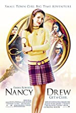 Nancy Drew(2007)