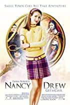 Image of Nancy Drew