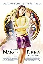 Image of Nancy Drew