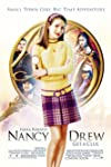 Nancy Drew Pilot Being Developed at NBC After Failed Attempt at CBS