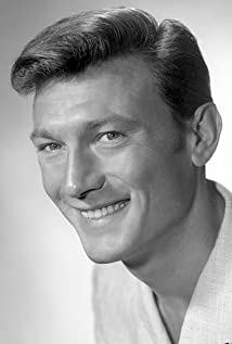 Laurence Harvey Picture