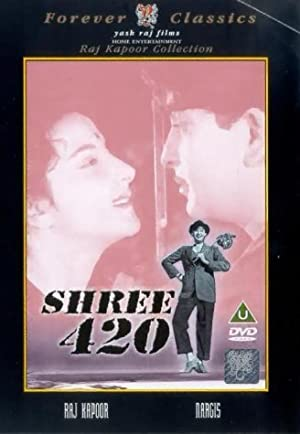 Mr 420 watch online