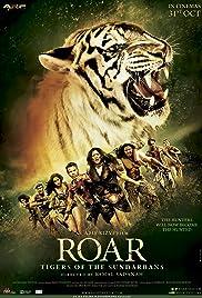 Roar(2014) Poster - Movie Forum, Cast, Reviews