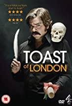 Primary image for Toast of London