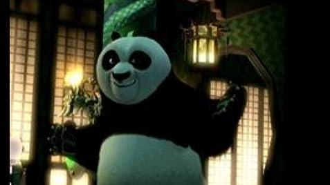 Порно актрисы с сайта панда фак