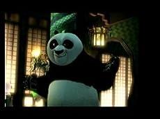 Kung Fu Panda VG