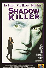 Seryjny zabójca / Serial Killer 1995