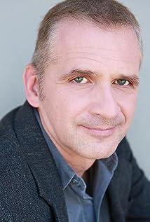 Jim Polivka Picture