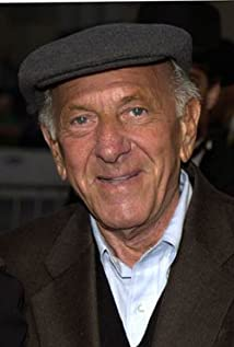 jack klugman twilight zone