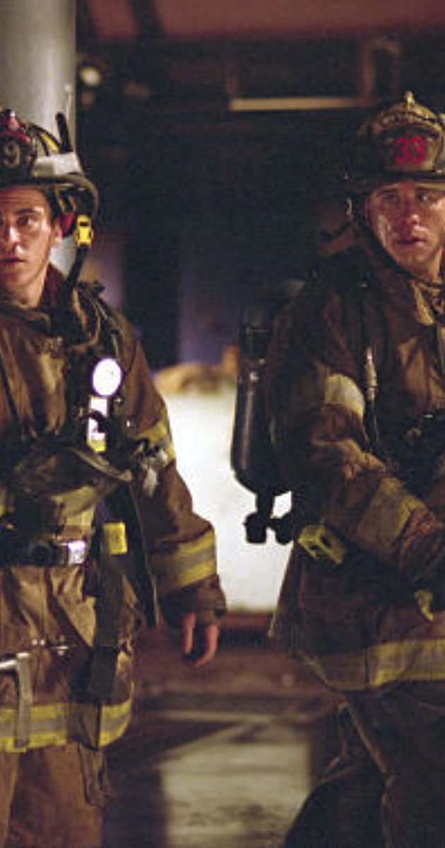 pictures amp photos from ladder 49 2004 imdb