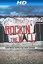 Image of Rockin' the Wall