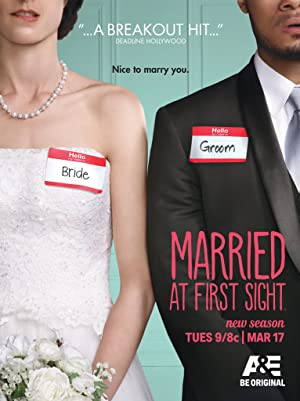 Married At First Sight Season 8 Episode 13