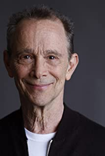 Joel Grey Picture