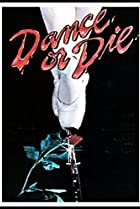 Image of Dance or Die