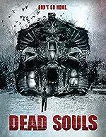 Dead Souls(1970)