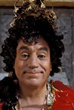 Terry Jones's primary photo