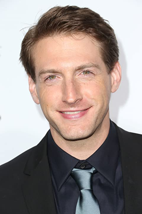 Fran Kranz at an event for Much Ado About Nothing (2012)