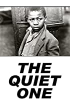 Image of The Quiet One
