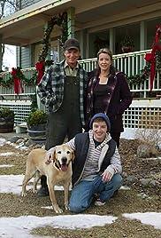 A Dog Named Christmas(2009) Poster - Movie Forum, Cast, Reviews