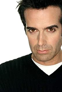 david copperfield imdb david copperfield picture