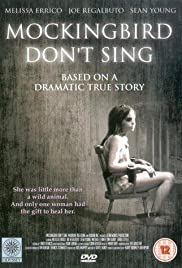 Mockingbird Don't Sing Poster