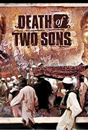 Death of Two Sons Poster