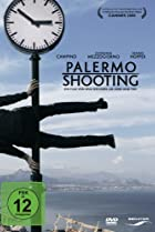 Image of Palermo Shooting