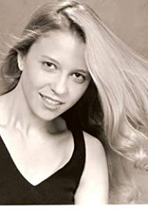Nicole Signore Picture