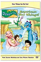 Image of Dragon Tales: Finders Keepers/Remember the Pillow Fort