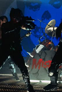 The Misfits Picture