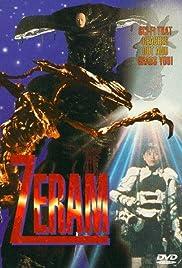 Zeiramu Poster