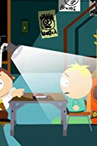 Image of South Park: Lil' Crime Stoppers