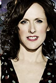 molly shannon snl characters