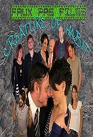 Creature of Habit Poster