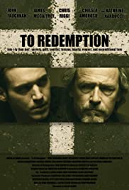 To Redemption Poster