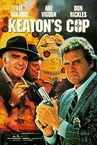 Image of Keaton's Cop