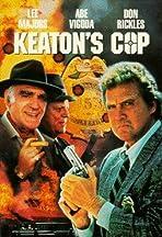 Keaton's Cop