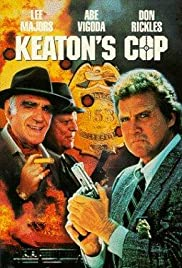 Keaton s Cop Movie HD free download 720p