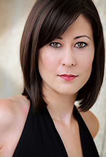 Catherine Kamei Picture