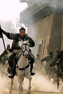 Jun Hu Picture