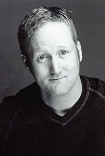jon reep pooljon reep football, jon reep, jon reep the fair, jon reep tour, jon reep hemi, jon reep youtube, jon reep comedian, jon reep pool, jon reep net worth, jon reep stand up, jon reep hickory, jon reep wife, jon reep comedy central presents, jon reep river, jon reep referee, jon reep panthers