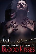 Blood Kisses(2012)