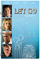 Image of Let Go