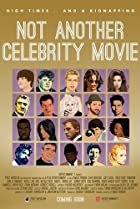 Image of Not Another Celebrity Movie
