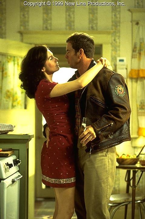 Julia & Frank