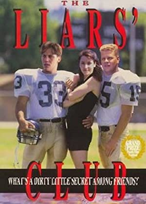 The Liars' Club (1993)
