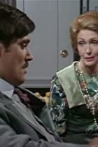 Image of Upstairs, Downstairs: Miss Forrest